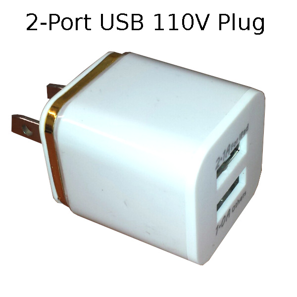 how do i wire a 30 amp generator male plug to 20 amp receptacle #8  how do i wire a 30 amp generator male plug to 20 amp receptacle