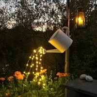 Replacement Strands for Watering Can Lights